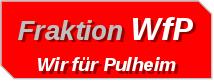 Fraktion Wir für Pulheim