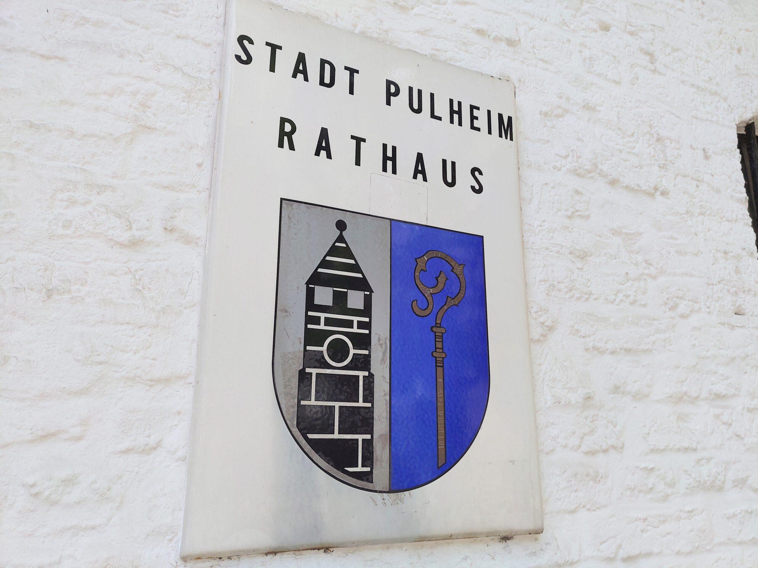 Pressemitteilung der Ratsfraktionen BVP, WfP, FDP und CDU > Schutz der Gesundheit geht vor