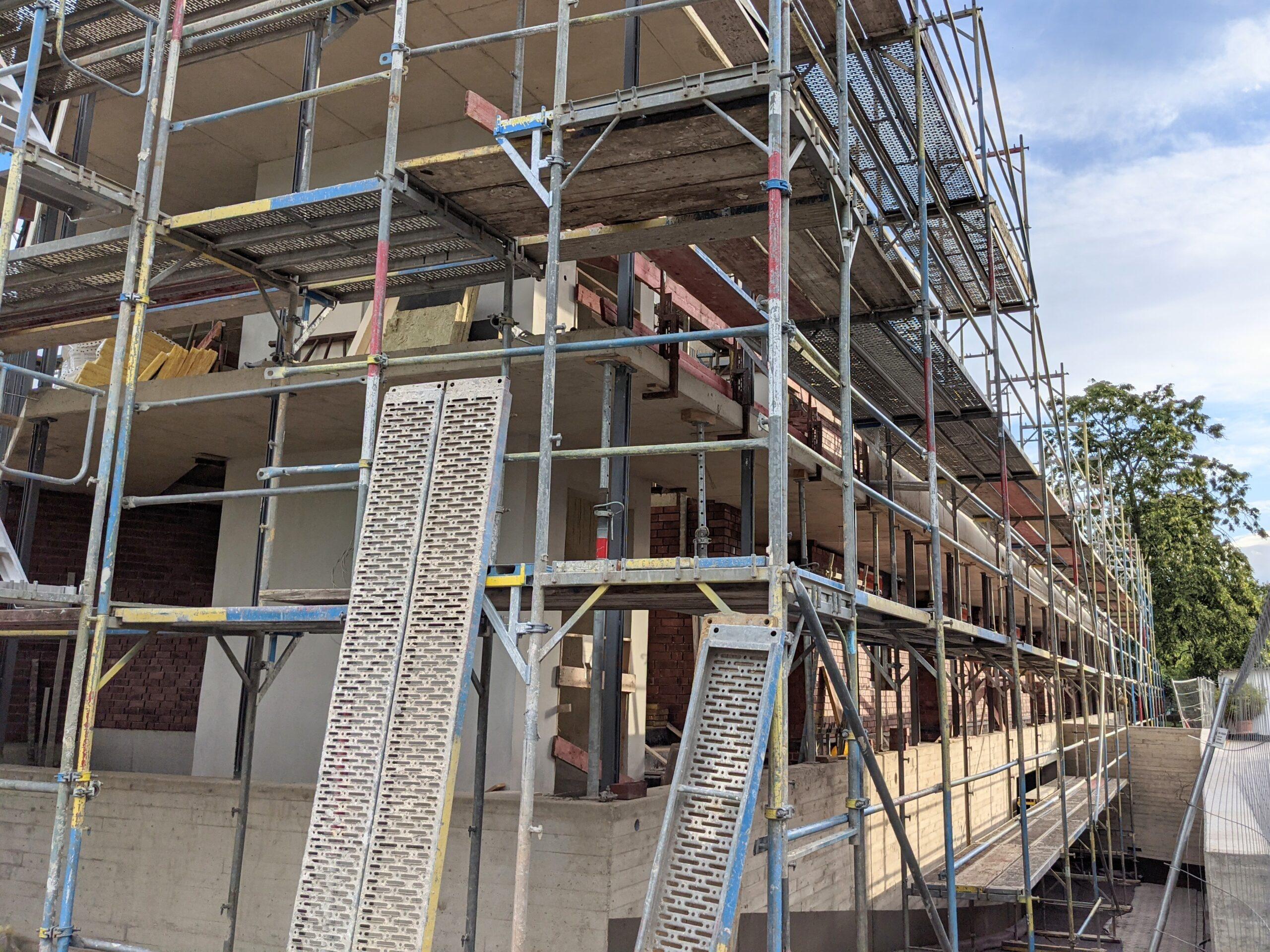 Baulandrichtlinie für Pulheim entwickelt und verabschiedet